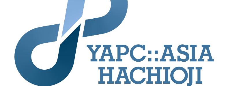 yapc8oji_logo